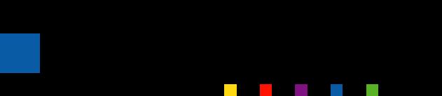 Softfolio - Business Parter von BST Media