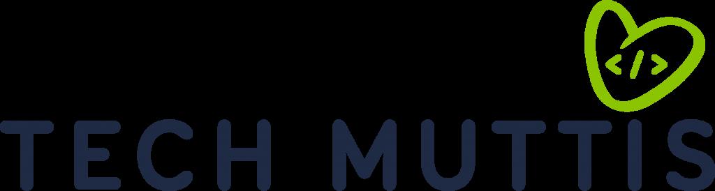 Tech Muttis - Community Partner von BST Media